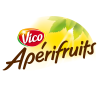 logo aperifruits