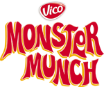 LOGO Monster Munch-VICO