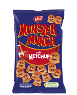 MM-Ketchup-85g-site