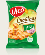 croutons_ail