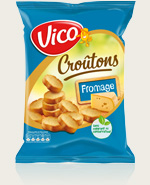 croutons_fromage