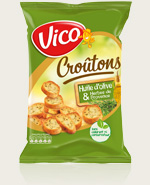 croutons_huiledolive