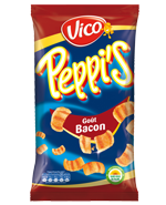 peppis_bacon_65g