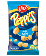 peppis_sale_60g