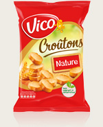 croutons_nature_110g