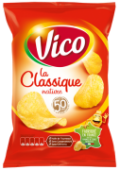 HdVicoClassique135g (NEW)