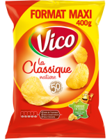 BdVicoClassique400G (NEW)