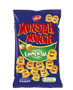 MM-Emmental-85g-site