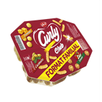 Curly Club 135g PNG